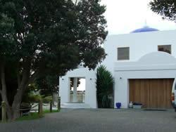 Architectural Design Consultants Pukekohe